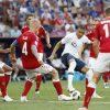 【サッカー】W杯史上最悪の試合をご覧ください・・・
