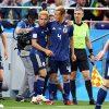 セネガル戦、世界が驚愕した日本のプレーがこちらwwwwwww