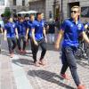サッカー日本代表、スイス戦惨敗後の行動がとんでもない・・・