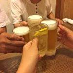 【文春】NEWS未成年飲酒問題、19歳女性がとんでもない書き込みをしていた・・・