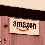 【衝撃】Amazon日本法人、とんでもないことをやらかす・・・