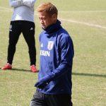 【W杯】サッカー日本代表、本田圭佑がコロンビア戦をスタメン落ちの理由wwwwww
