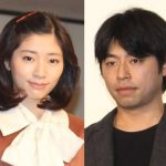 相楽樹(23)が石井裕也監督(35)と結婚した結果wwwww(画像あり)