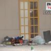 【富山拳銃事件】犯人・島津慧大の犯行動機はこれらしい…(画像あり)