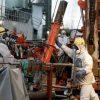 【衝撃】福島原発・除染作業員に衝撃事実…その実態がヤバすぎた…