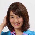 【炎上】W杯キャスター佐藤美希がやらかして批判殺到・・・