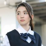 哀川翔の次女・福地桃子の現在の顔wwwwwwww(画像あり)