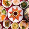ネトウヨ「韓国料理はまずい!中華は許す!」←これwwww