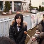 【衝撃】NHKと声優業界の闇が暴露される…まじかよこれ…
