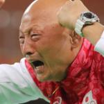 レスリング栄和人監督にとんでもないスキャンダル発覚wwwwww