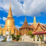 タイ人から嫌われる日本人観光客…その原因がやばい…