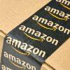 Amazon『この商品はプライム会員専用です』→ 結果wwwwww