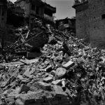 【地震予言】2018年6月21日に巨大地震が起こる場所…マジかよこれ…