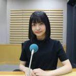 声優の吉岡茉祐、週刊プレイボーイのグラビアに登場した結果wwwwwww(画像あり)