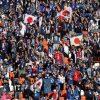 【サッカーW杯】日本のサポーターがまたやりやがったwwwwww