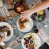 【警告】心臓によくない食べ物7つがこちら…まさかお前らは食ってないよな?
