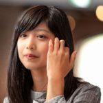 【衝撃】日本一かわいい高校一年生が「ヤンジャン」グラビア登場した結果wwwww(画像あり)