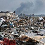 【日本終了】南海トラフ巨大地震の被害想定をした結果…とんでもないぞ…