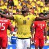 【サッカー】日本とW杯同組のコロンビアで衝撃事件が発生…これはやばい…