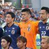 サッカー川島永嗣のwikipediaがとんでもないことになるwwwwww