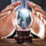 【最新】未来人の地震予言がやばいぞ・・・