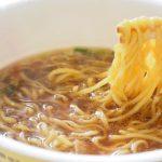 【衝撃】カップ麺とかいう奇跡の食べ物wwwwwwwwwwwww