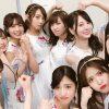 """【警告文】乃木坂46・欅坂46のファンが""""暴走""""した理由wwwwww"""