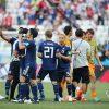 【W杯】日本vsポーランド戦の結果と2ch感想wwwwwww