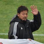 【悲報】浮気したサッカー柳沢敦の現在wwwwwwww(画像あり)