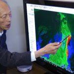 【地震予知】村井俊治『MEGA地震予測』 の最新内容をご覧くださいwwwwww
