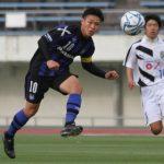 【大阪地震】サッカー選手が不謹慎発言で炎上・・・