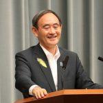 【大阪地震】菅官房長官が盛大にやらかす・・・(画像あり)