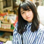 """アイドル、最強""""ゲテモノ料理""""を食べさせられた結果wwwwww(画像あり)"""