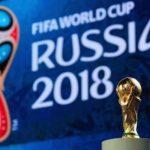 【悲報】サッカー日本代表と他の国を比較した結果…夢も希望もない…