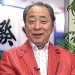 【訃報】ミスター麻雀・小島武夫が死去…死因…