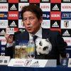 【W杯】サッカー日本代表メンバー、ガチでやばい…日本終わったわ…