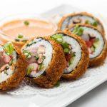 【衝撃的】寿司に衝撃の事実…実はかなりヤバイことが…