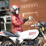 【悲報】女さん、バイク乗りがモテない理由を的確に説明してしまう…完璧すぎて反論の余地ねえわ
