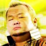 【病気】緊急入院したハチミツ二郎、病室での姿がやばい…(画像あり)
