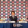 【衝撃】サッカー西野朗監督の退任理由wwwwwwwww