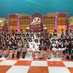 【週刊文春】アイドルの元カレが衝撃暴露を開始wwwwww