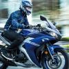 【悲報】新入社員さん、バイクで取引先に行った結果wwwwwww