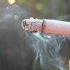 【修羅場】ヤニカス上司に「煙草くさい」って言った結果wwwwwww