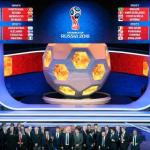 【W杯】「日本は3戦全敗」と予想した解説者の現在wwwwwww
