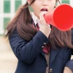 加茂暁星高校の野球部女子マネージャーの死、美談に仕立てられてしまう・・・