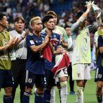 サッカー長谷部誠、日本の感動をブチ壊す衝撃発言wwwwww