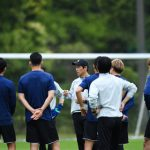 【W杯】サッカー日本代表の4年後がやばいwwwwwwwww