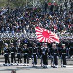 【愕然】日本の自衛隊、やらかすwwwwwwwwww