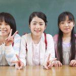 おしゃれすぎて高校生にナンパされた女子小学生wwwwwww(画像あり)