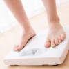 【朗報】2週間で1.7キロ痩せたwwwやっぱダイエット方法はこれやな!!